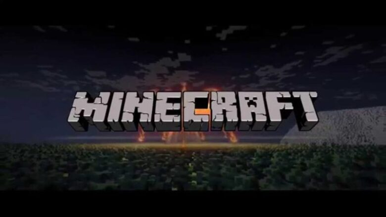 The 'Minecraft' Movie By Warner Bros  To Be Directed By Peter Sollett
