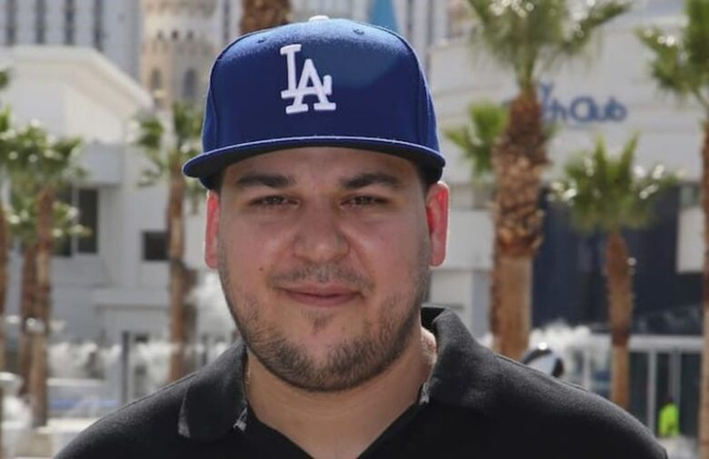 Rob Kardashian Net Worth 2019 And Everything You Need to Know