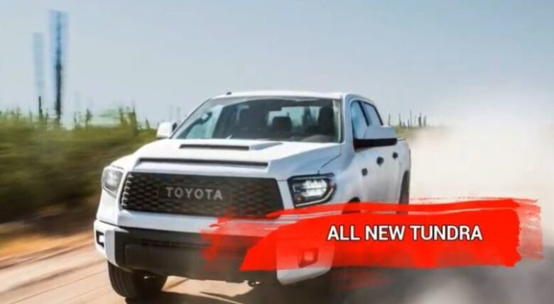 Toyota Diesel Trucks >> Upcoming 2020 Toyota Tundra Diesel Compare To Other Diesel
