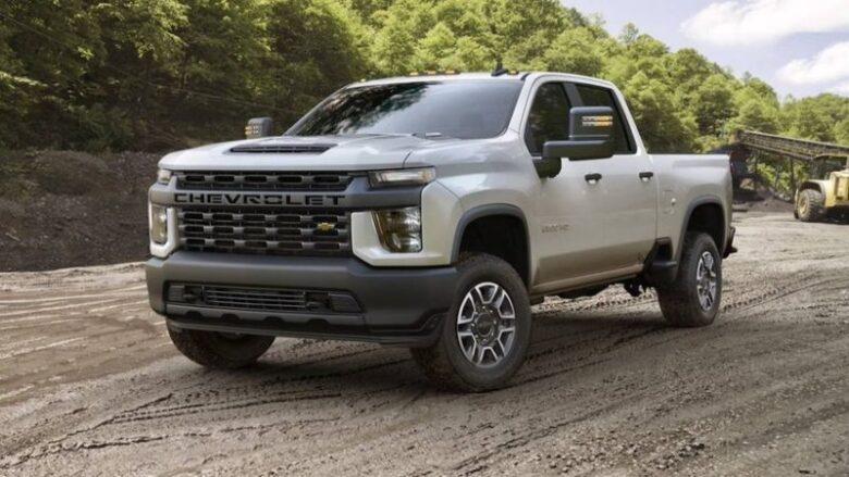 Upcoming 2020 Toyota Tundra Diesel Compare to Other Diesel ...