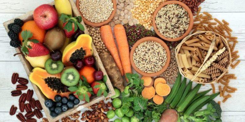 7 High Fiber Diet Foods You Should Know