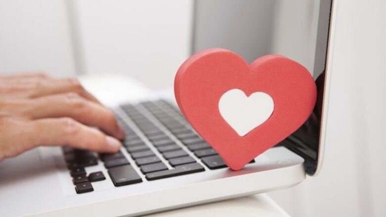 how can i make online dating work