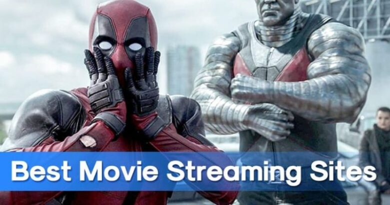Best Free Movie Streaming Sites 2019