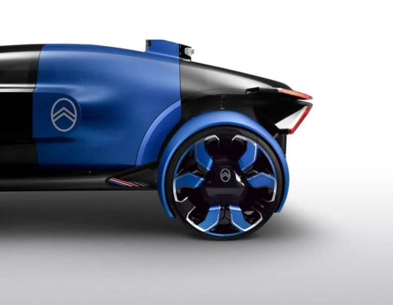 Citroën 19_19 concept car3