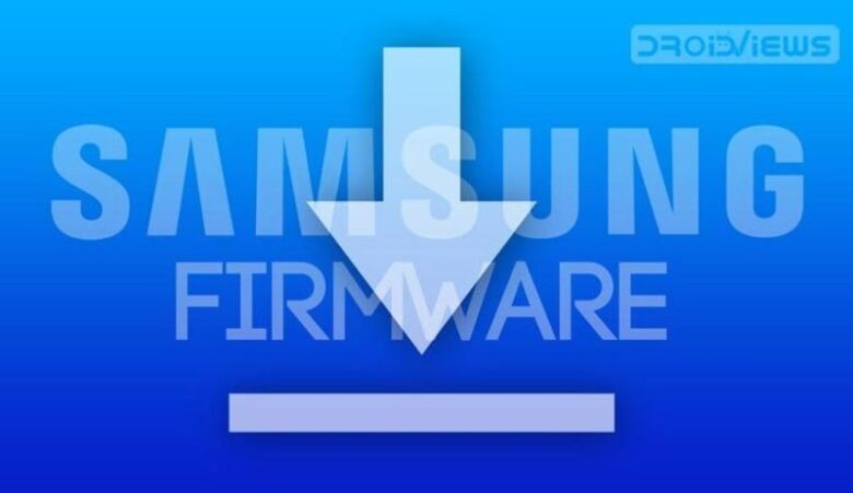 Firmware On Your Samsung Smartphone1