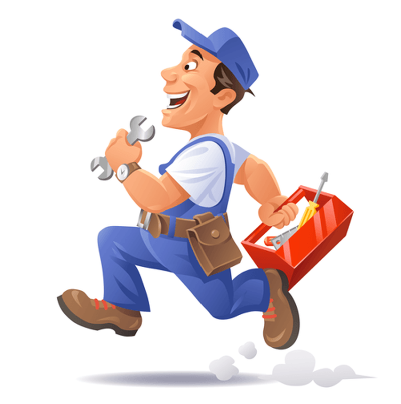 How To Find An Emergency Plumber Fast - Visit their Website - DemotiX