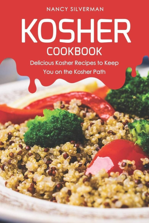 Kosher Cookbook
