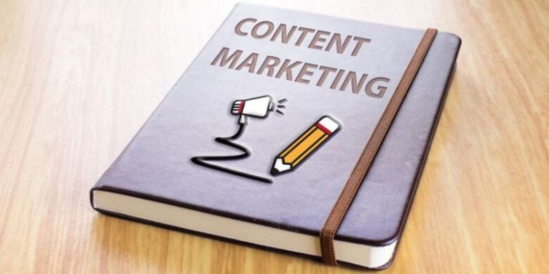 Why a Poor Content Marketing Strategy Is Killing Your Busines