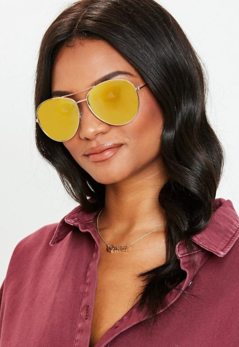 What Should I Pay Attention To When Buying Sunglasses5