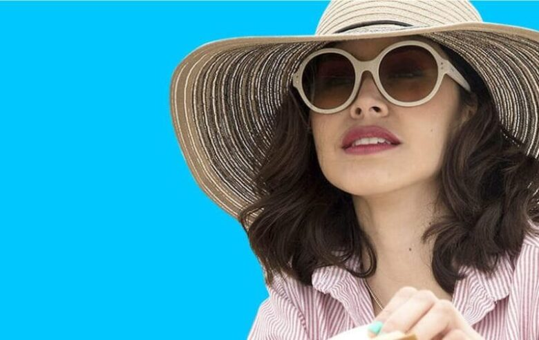 Why You Need to Choose Brand Name Sunglasses