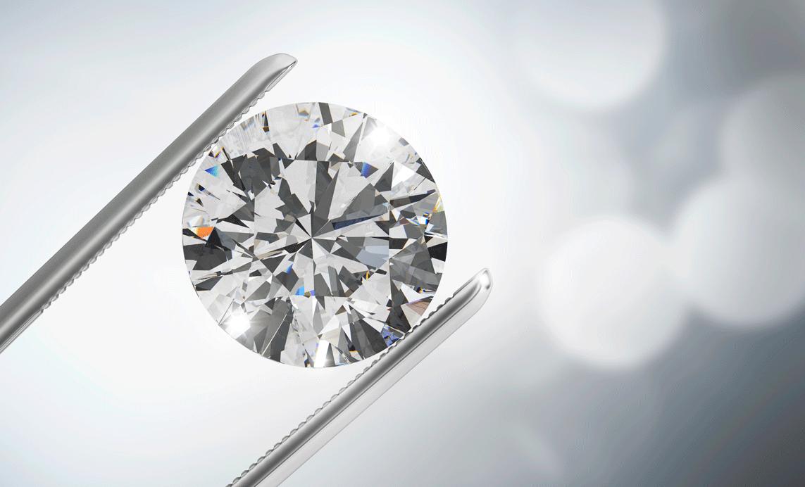 Why You Should Start Buying Loose Diamonds Online Demotix