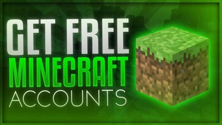 ATTACHMENT DETAILS Saved. minecraft-accounts-free.jpg May 8, 2019 55 KB 850 by 478 pixels Edit Image Delete Permanently Alt Text Describe the purpose of the image (opens in a new tab). Leave empty if the image is purely decorative.