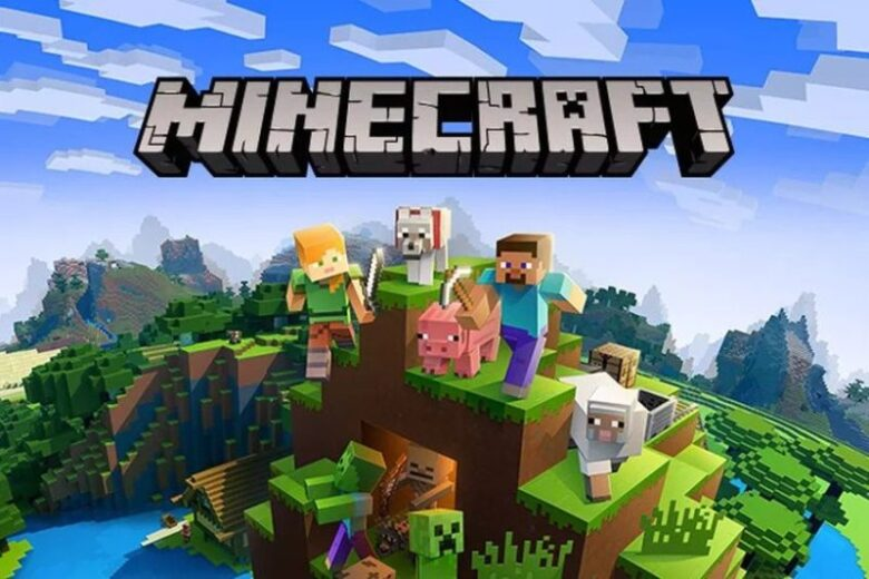 minecraft free premium accounts list 2018