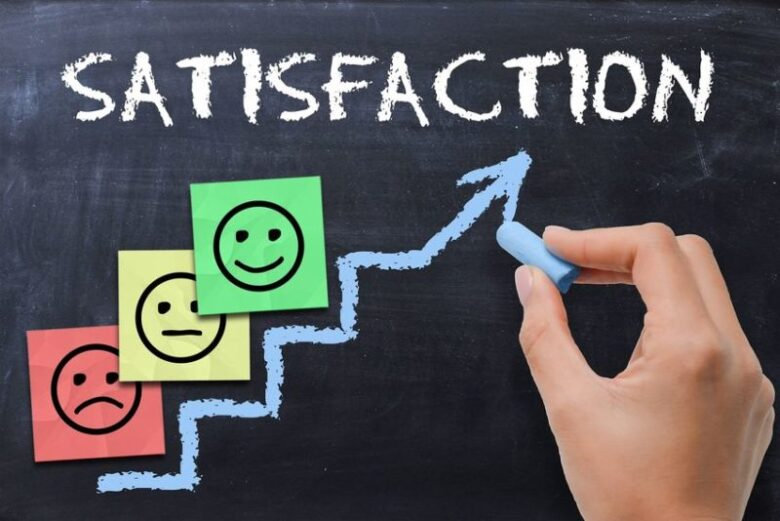 How Can Shipping Help Improve Customer Satisfaction