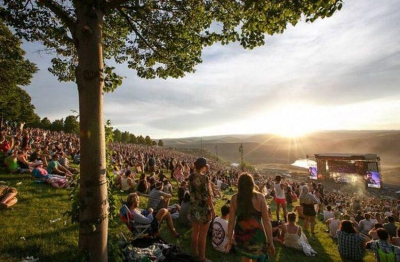 Summer Loving  U2013 8 Spots For A Summertime Date