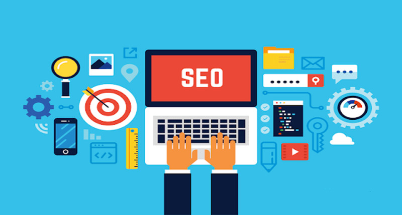 The Best SEO Tips For 2021 - Mobile Indexing Will be Huge