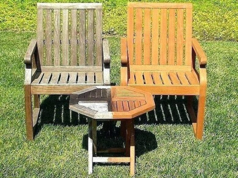 Unique Teak Wood Wooden Furniture Buying Guide Demotix