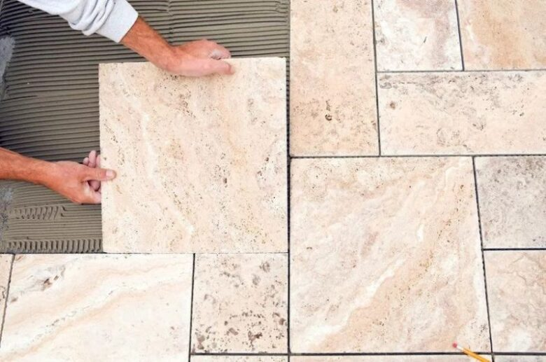 Tips On Finding High Quality Tiles