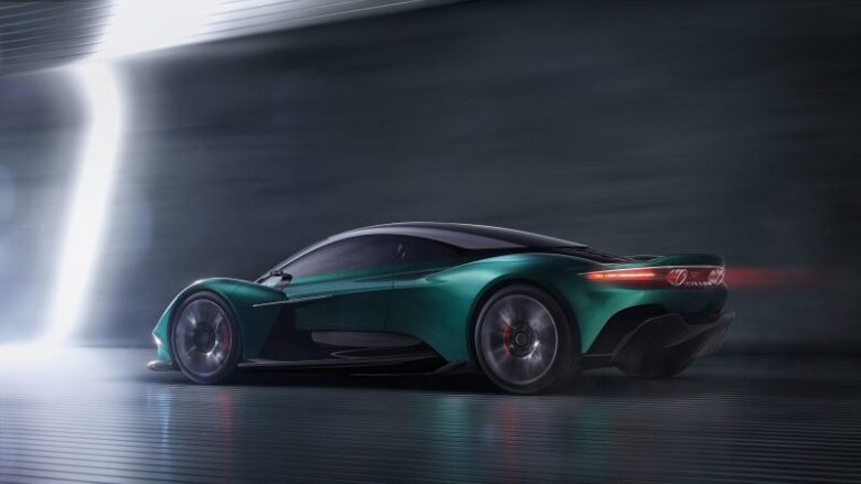 2021 ferrari sf90 stradale - what is known about the new