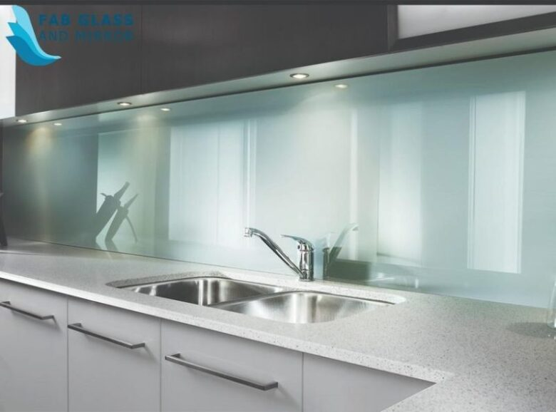 10 Cheap Easy Hacks To Decorate Kitchen Using Plexiglass Sheets