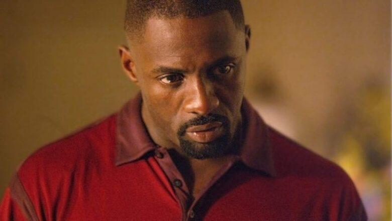 Idris Elba Net Worth 2019 – An English Actor - DemotiX