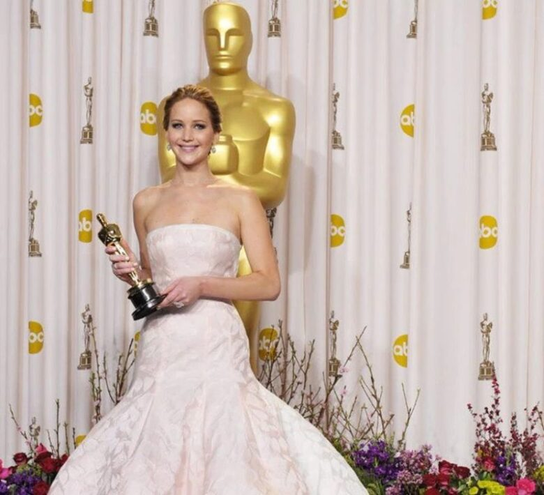 Jennifer Lawrence Net Worth 2019, Early Life and Career ...