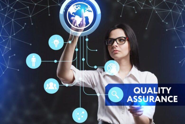 How To Become A QA Engineer - DemotiX