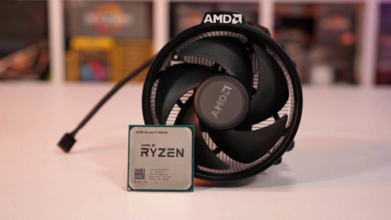 What Are The Best CPUs For Gaming In 2019? - DemotiX