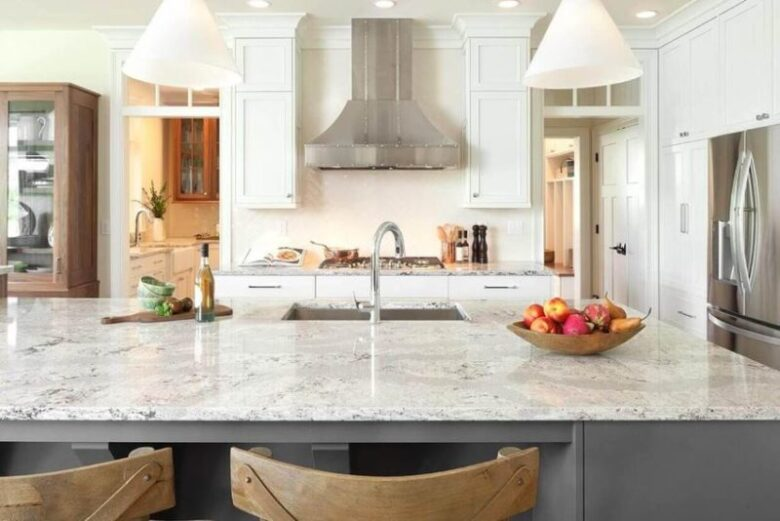Best Kitchen Remodeling Ideas - DemotiX