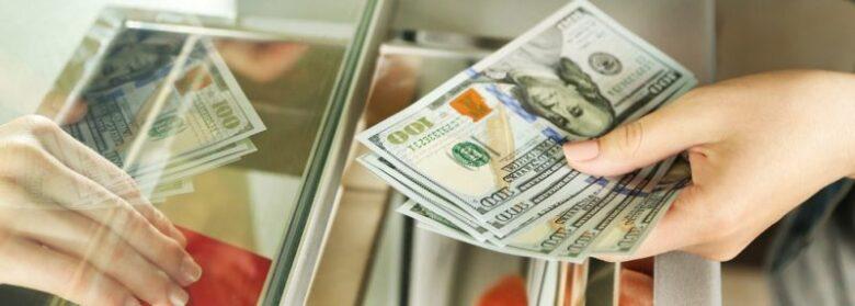 How To Exchange Currency Demotix