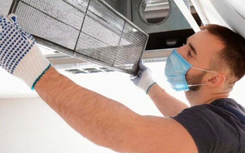How Often Should You Clean Your Air Ducts? - DemotiX