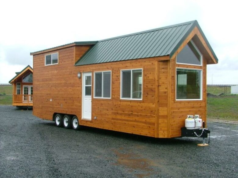 Things To Know When Choosing Porta Cabin Demotix