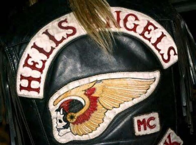 History And Origins Of Custom Patches And Denim/Leather Jackets