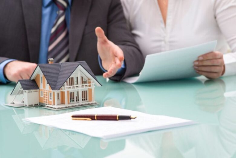 How to Choose a Real Estate Company