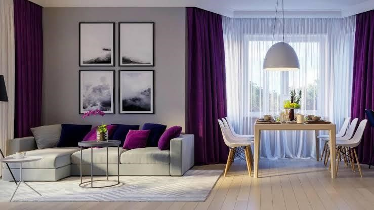 awesome living room paint ideas | 6 Awesome Painting Ideas For Living Room - DemotiX