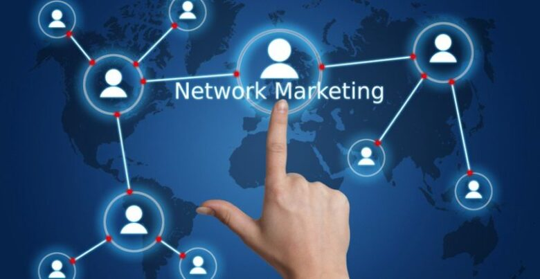 Mastering Multi-Level Marketing – Some Tips For Success