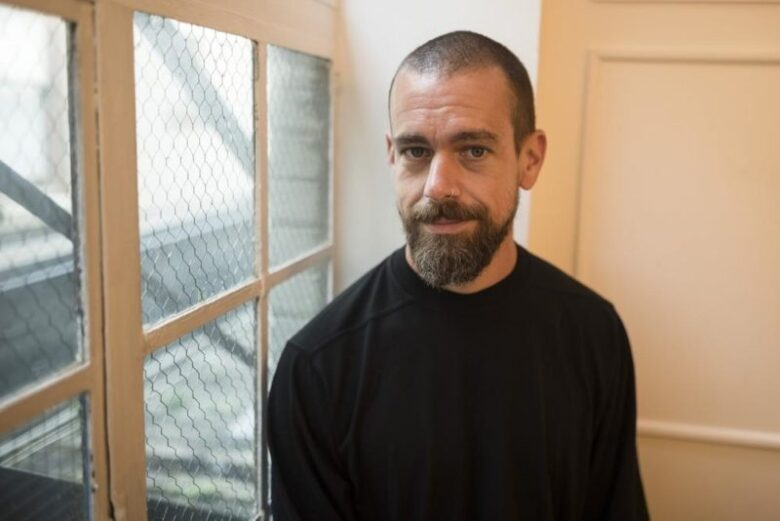Jack Dorsey The Founder Of Twitter Eats Only Once A Day Intermittent