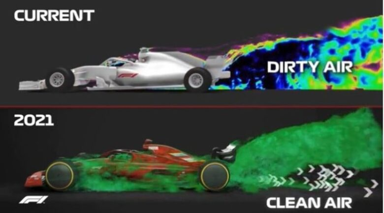 Closer Racing