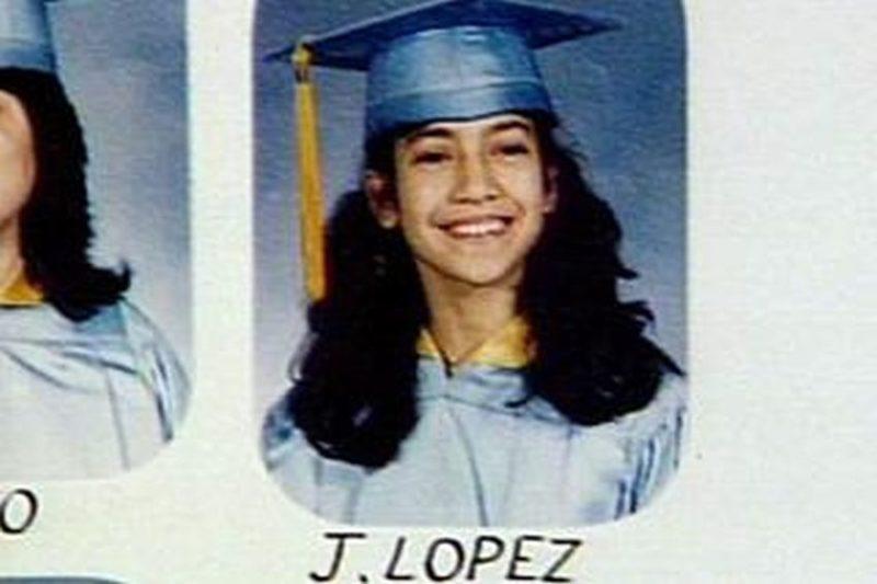 Jennifer Lopez Net Worth 2020 Childhood Music Career Movie Career