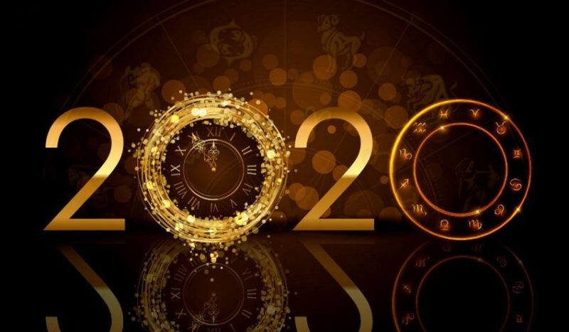 When Do Clocks Fall Back 2020.Which 5 Zodiac Signs Will Experience The Major Life Change