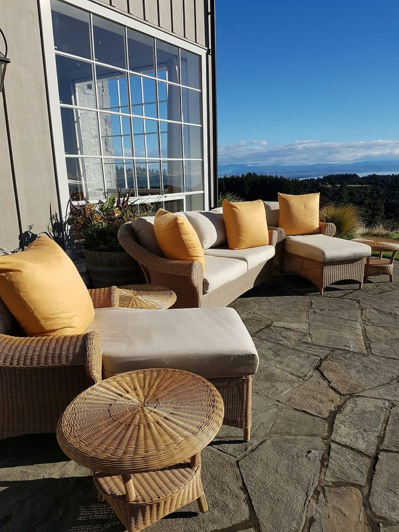 2020 Outdoor Furniture Ideas And Trends