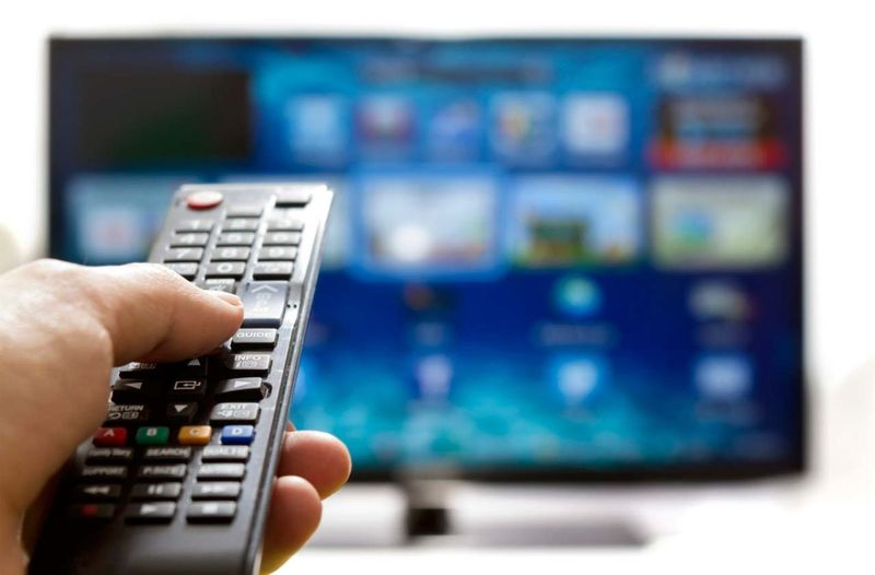 Features of a Good Cable TV Provider - DemotiX