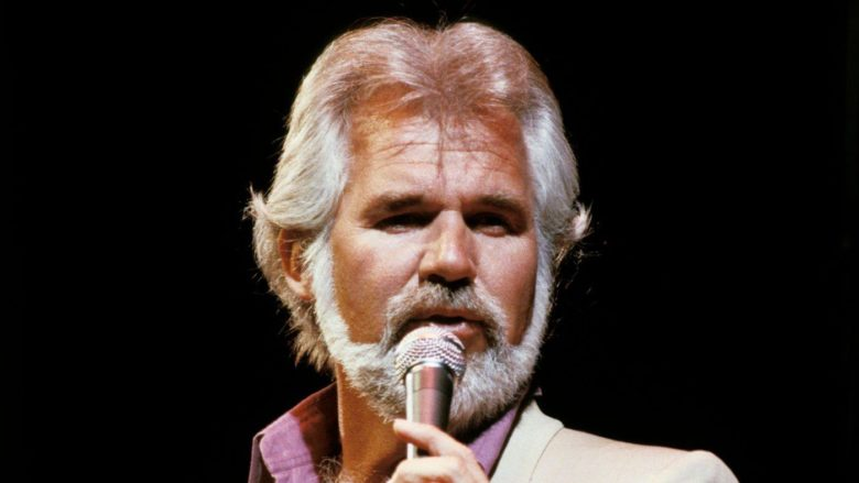 Country Music Legend Kenny Rogers Dies at 81 - DemotiX