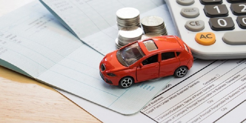 How to Get the Cheapest Car Insurance Rates in 2020 - DemotiX