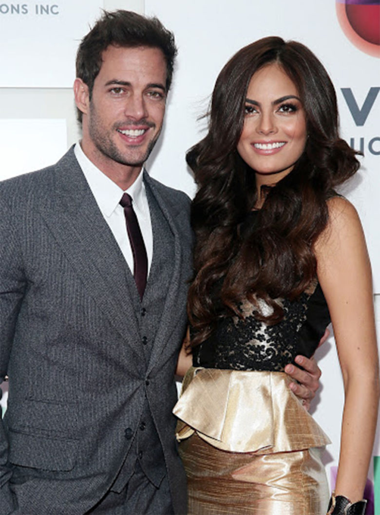 William Levy Is on the Verge of Bankruptcy After Scandals ...