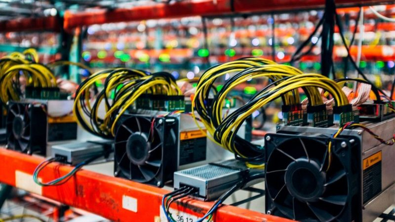 Atracția crypto valutelor și inevitabila impozitare