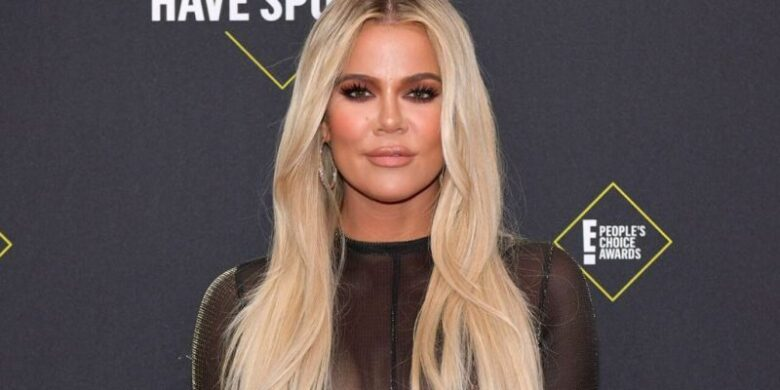 Khloe Kardashian Startles Fans With Changed Looks