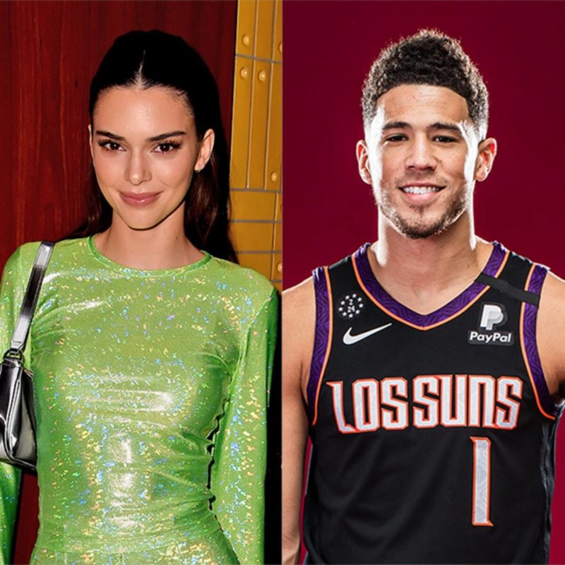 Kendall Jenner Slams the Internet Trolls About Her ...