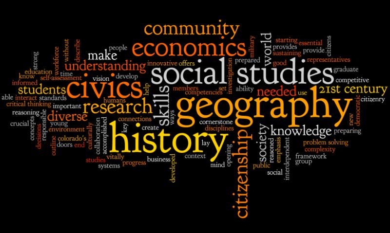 TOP Humanities essay topics | blogger.com