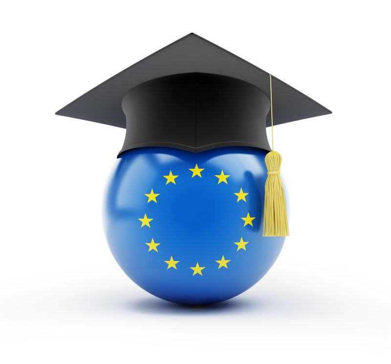 7 Things to Know Before Moving to Europe for Studies – 2021 Guide